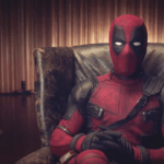 Deadpool 2 release date moved up, The New Mutants and Gambit delayed