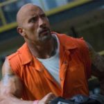 Dwayne Johnson's Red Notice gets summer 2020 release