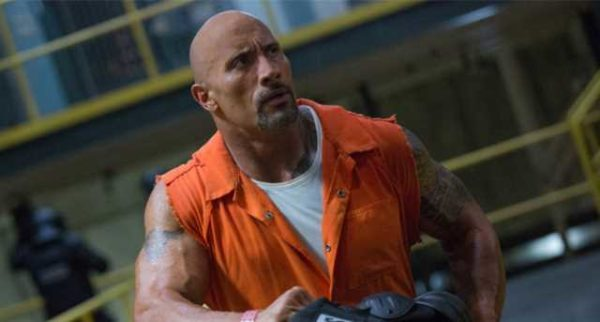 dwayne-johnson-fast-furious-600x322