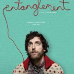 Thomas Middleditch stars in trailer for Entanglement
