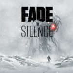Survival game Fade to Silence arrives on Steam Early Access