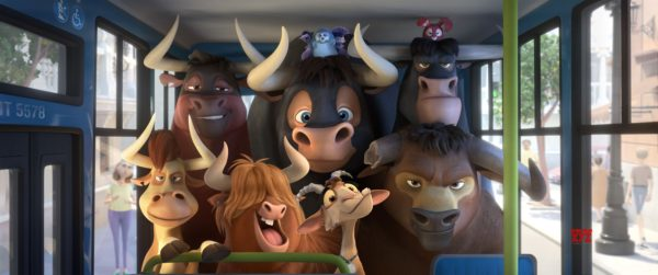 ferdinand-Movie-Stills-3-600x251