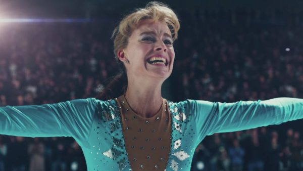 first-teaser-trailer-for-margot-robbies-tanya-harding-biopic-i-tonya-social-600x338