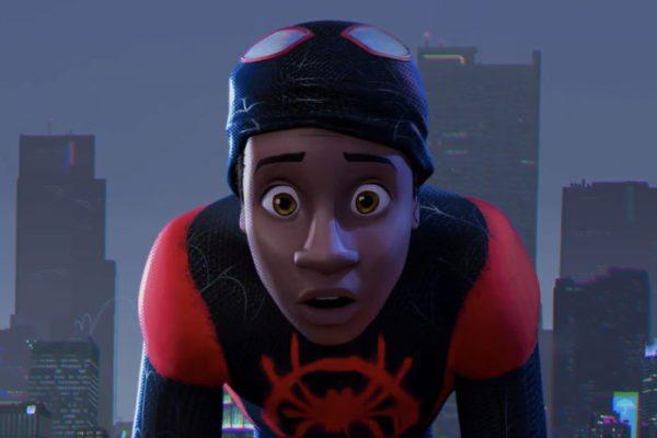 first-trailer-spider-man-into-the-spider-verse-696x464-600x400
