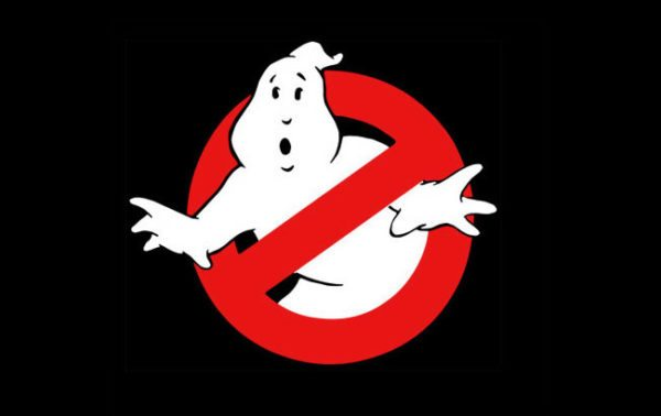 ghostbusters-logo-600x378