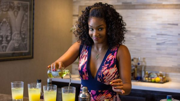 girls-trip-tiffany-haddish-600x338