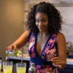 Tiffany Haddish joins Tyler Perry's next film The List