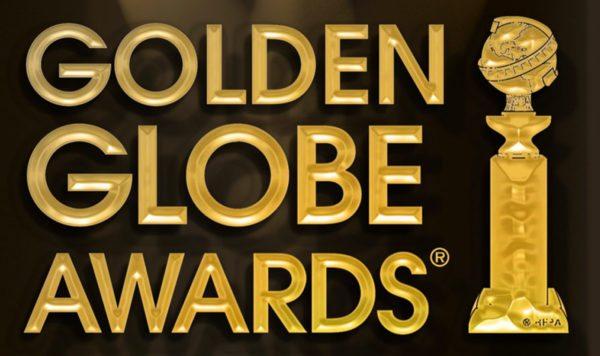 goldenglobelogo-600x356