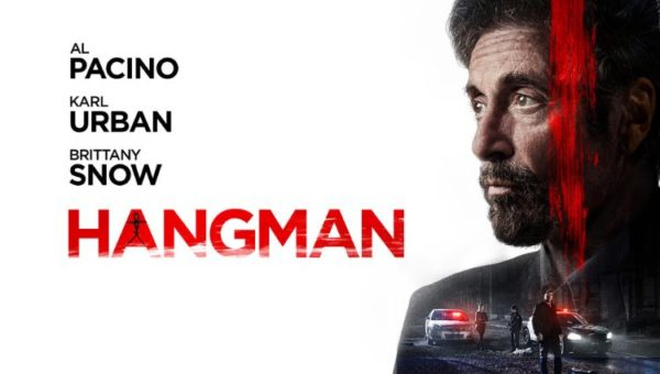 hangman-600x340