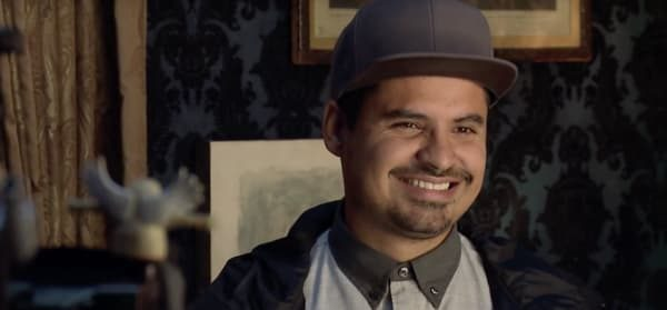 is-michael-pena-returning-for-ant-man-and-the-wasp-600x279