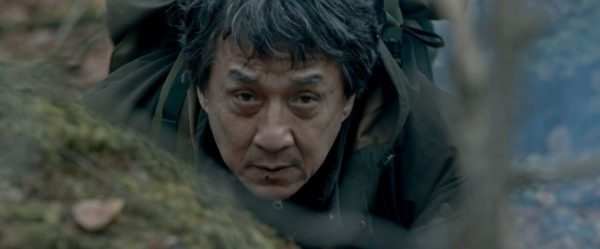 jackie-chan-the-foreigner-600x249