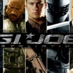 Paramount announces release dates for G.I. Joe, Micronauts and Dungeons & Dragons