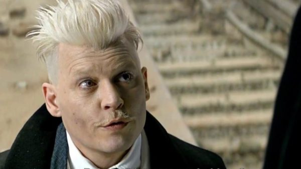 johnny-depp-fantastic-beasts-600x338
