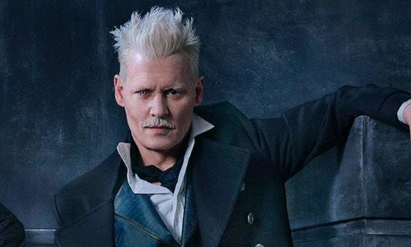 johnny-depp-the-crimes-of-grindelwald-fantastic-beasts-600x360