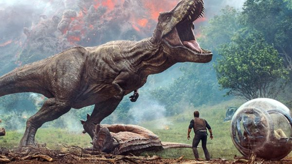 jurassic-world-fallen-kingdom-600x338