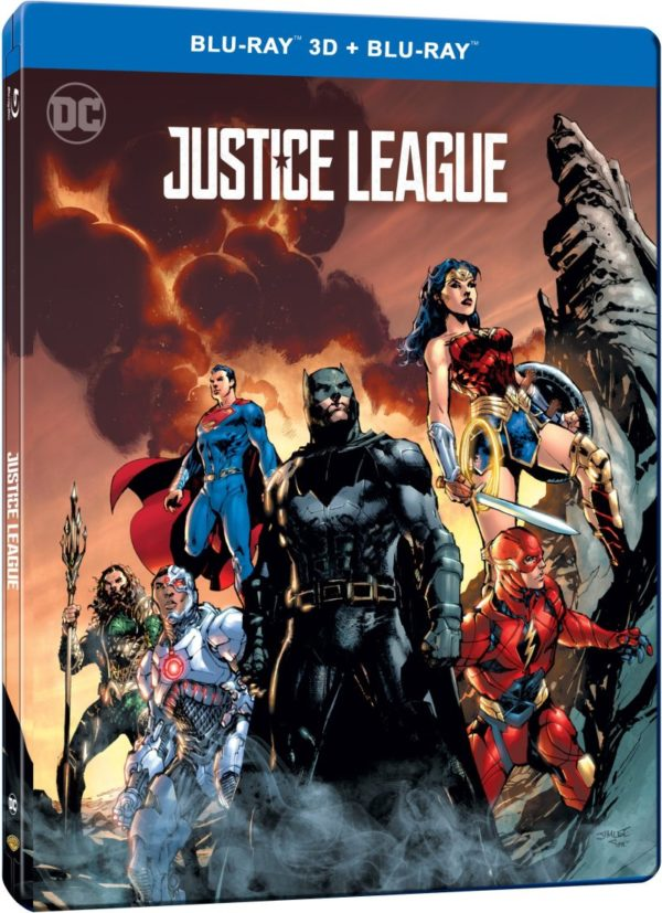 justice-league-steelbook-blu-ray-600x827