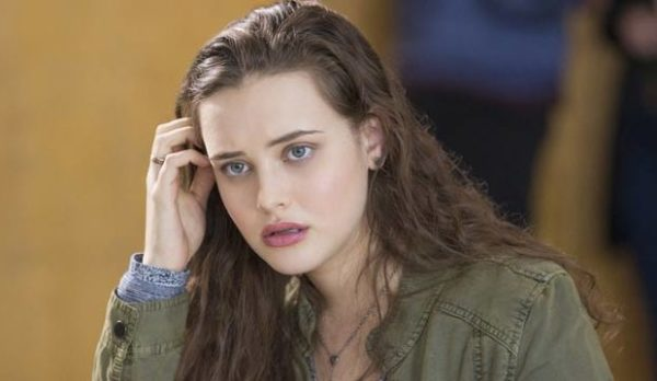 katherine-langford-13-reasons-why-620x360-600x348