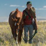 First trailer for Lean on Pete starring Charlie Plummer, Chloë Sevigny, Travis Fimmel and Steve Buscemi