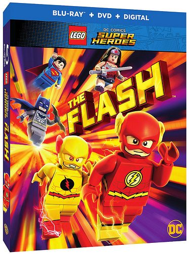 lego-dc-super-heroes-the-flash