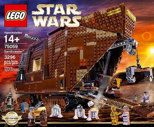 lego-star-wars-sandcrawler