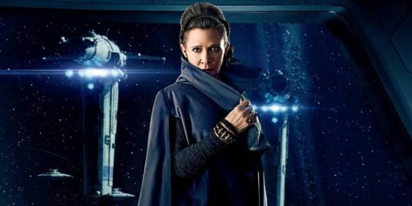 leia-carrie-fisher-star-wars-the-last-jedi-600x300