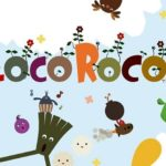 Video Game Review – LocoRoco 2 Remastered
