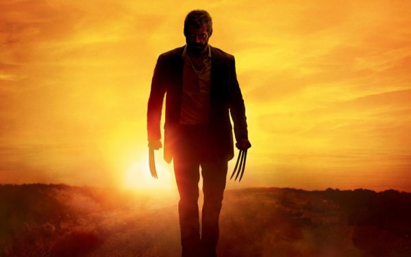 logan_sunset-600x375