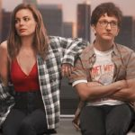 Netflix's Judd Apatow comedy Love to end after season 3