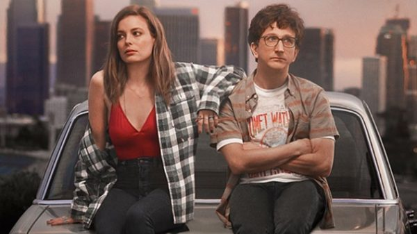 love_netflix_comedy_main-600x337