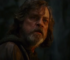 Rian Johnson explains why Luke cut himself off from the force in Star Wars: The Last Jedi