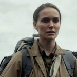 Alex Garland's sci-fi Annihilation heading straight to Netflix in the UK