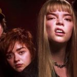 Rumour: X-Men spinoff The New Mutants could be delayed again, possible Hulu release