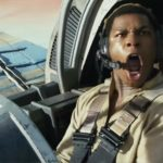 The Week in Star Wars – Denis Villeneuve wants to direct Star Wars, new The Last Jedi images, posters and TV spots and more