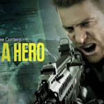 Video Game Review – Resident Evil 7: Not a Hero