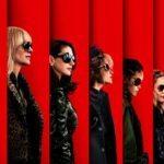 Sandra Bullock assembles her crew in first Ocean's 8 trailer