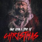 Movie Review – Once Upon a Time at Christmas (2017)