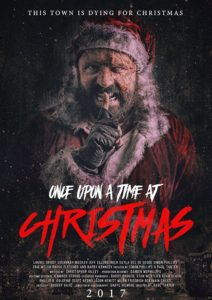once-upon-a-time-at-christmas-poster-212x300