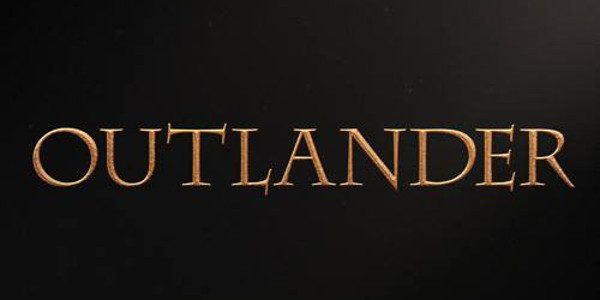 outlander-logo-600x300-600x300
