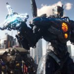 How Guillermo del Toro's version of Pacific Rim 2 was originally going to end