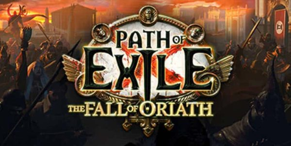 path-of-exile-cover-600x301