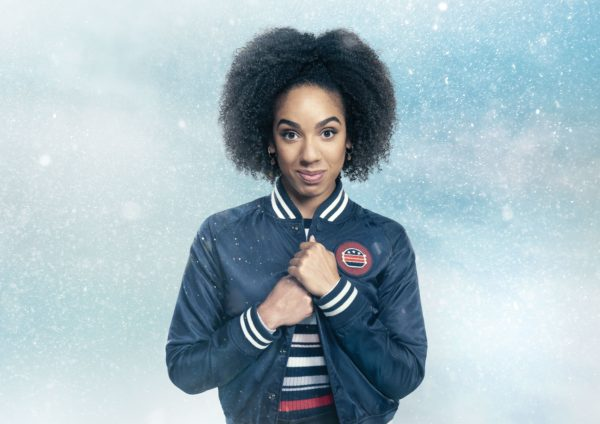 pearl mackie doctor who