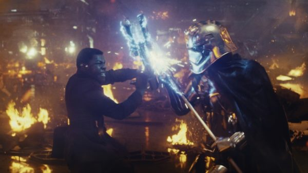 phasma-star-wars-the-last-jedi-600x337