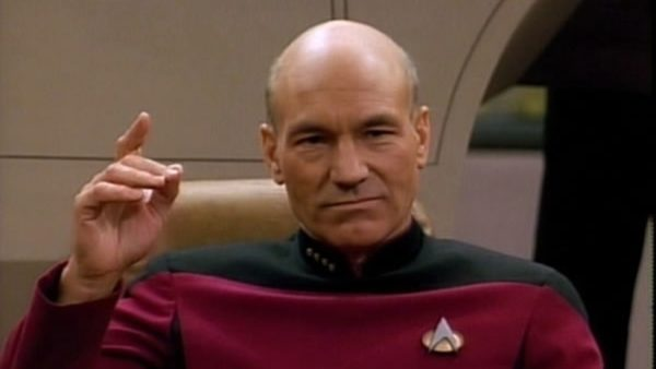 picard-engage.0.0-600x338