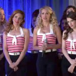 Watch eight clips from Pitch Perfect 3