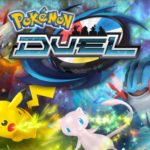 Pokémon Duel releases new update bringing an improved UI, new Mega Evolutions and more