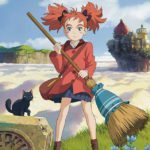 Exclusive Interview – Mary and The Witch's Flower director Hiromasa Yonebayashi and producer Yoshiaki Nishimura