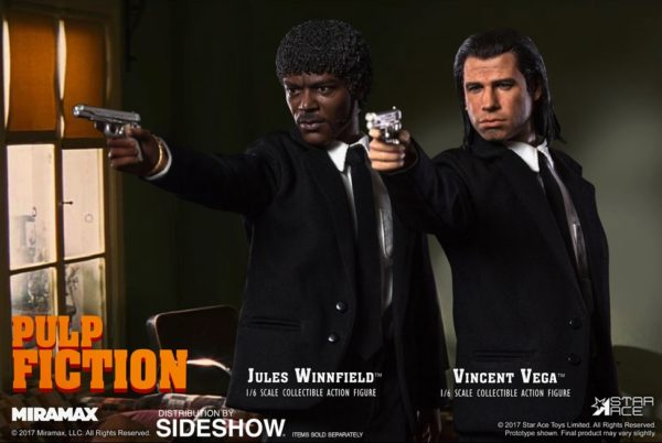 pulp-fiction-jules-winnfield-sixth-scale-star-ace-903324-14-600x402