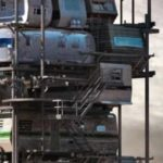 Ready Player One author Ernest Cline is working on a sequel