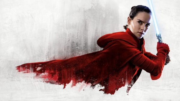 rey-star-wars-the-last-jedi-1-600x337