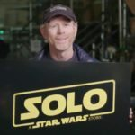 Ron Howard to direct 68 Whiskey pilot